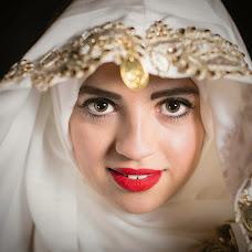 Wedding photographer Mouhab Ben ghorbel (MouhabFlash). Photo of 12.06.2017