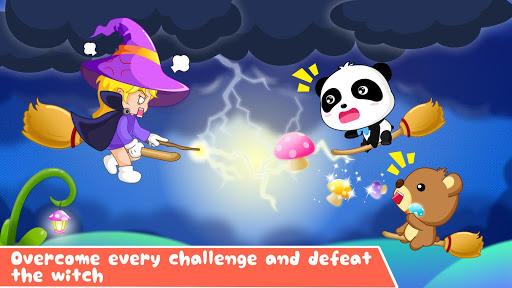 Baby Panda Organizing cheat screenshots 3