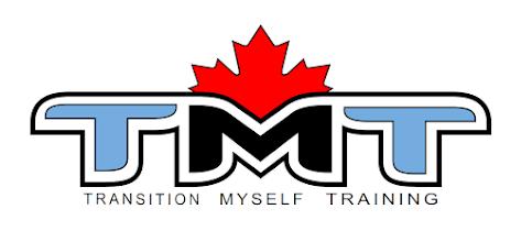 Photo: TMT Logo