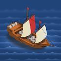 Baltic Merchants icon