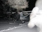Photo: vitation to view 117485635143385598896's Picasa Web Album - Iditarod 2011