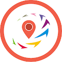 Vintrax icon