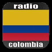 Colombia Radios FM