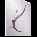 Your Graphic Designer 2.4.3