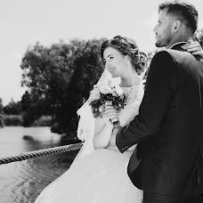Wedding photographer Vlad Dobrovolskiy (VlaDobrovolskiy). Photo of 10.12.2017