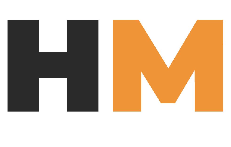 Logo Hospitality Mentor