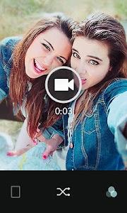B612 - Selfie from the heart v4.6.1