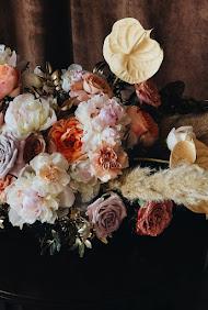 Весільний фотограф Павел Лутов (Lutov). Фотографія від 20.06.2018