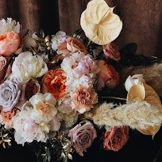 Wedding photographer Pavel Lutov (Lutov). Photo of 20.06.2018