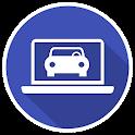 AutoDB - Auto Catalog icon