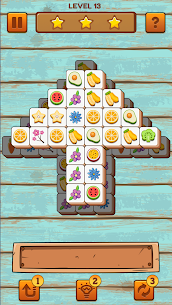 Tile Craft: Offline Puzzles games free 2019 new App Download For Android 4
