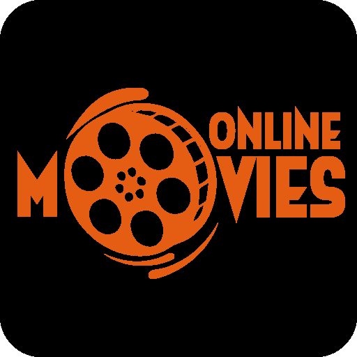 free movies hd 2018 app
