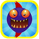 Piranha Attack (game)