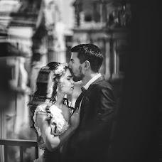 Wedding photographer Andrea Cofano (cofano). Photo of 11.10.2017