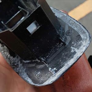 アルテッツァ SXE10 RS200のカスタム事例画像 蒼アルさんの2019年03月09日19:32の投稿