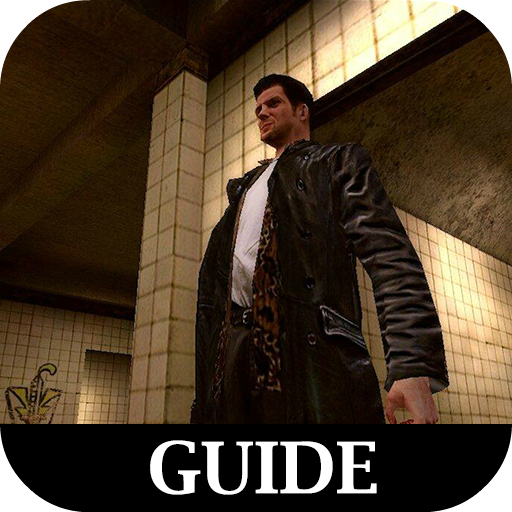 Guide for Max Payne Mobile