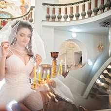 Wedding photographer Karolina Puskova (PhotoCarol). Photo of 28.10.2013