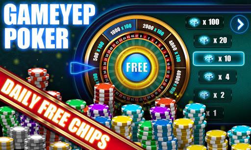 Zynga poker download mobile9