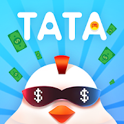 TATA - Play Lucky Scratch & Win Rewards Everyday