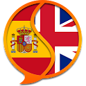 English Spanish Dictionary FII icon