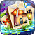 Mahjong Magic Lands: Fairy King\'s Quest file APK for Gaming PC/PS3/PS4 Smart TV