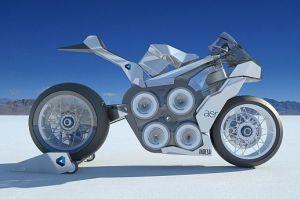 http://www.infoniac.com/uimg/aer-electric-motorcycle-infoniac.jpg