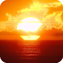 Sunset Pack 2 Live Wallpaper icon