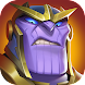 Idle Battles:Heroes vs Zombies - Androidアプリ
