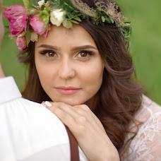 Wedding photographer Ruslan Babin (ruslanbabin). Photo of 06.10.2016