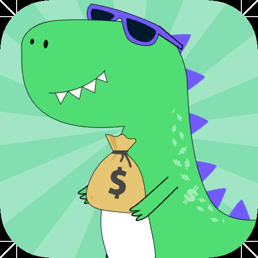 Money RAWR - Descubra novos jogos