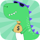 Money RAWR - Discover new apps Download for PC MAC