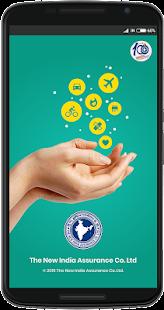 NIA Customer - Apps on Google Play