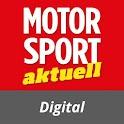 MOTORSPORT aktuell Digital