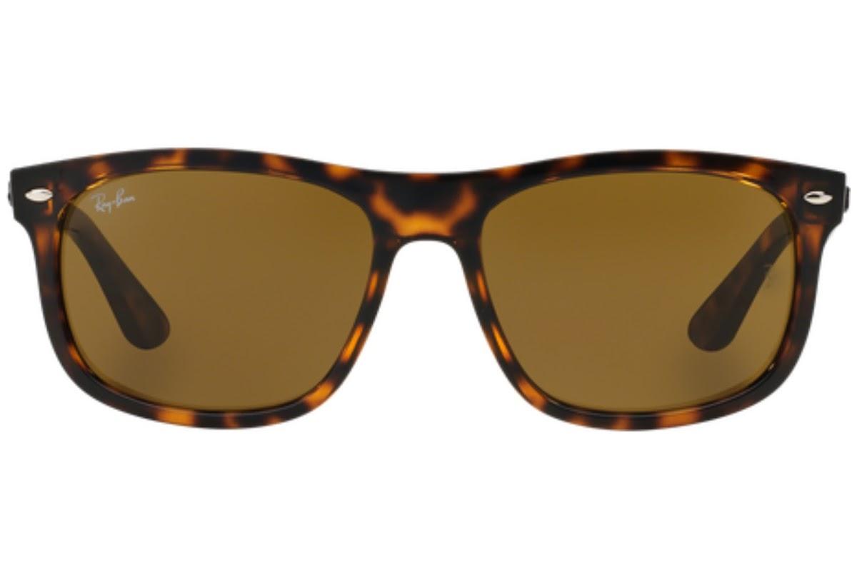 26113ed312d Buy RAY BAN 4226 5616 710 73 Sunglasses