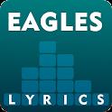 Eagles Top Lyrics icon