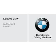 Kelowna BMW