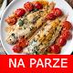 Przepisy kulinarne na parze po polsku Download for PC Windows 10/8/7