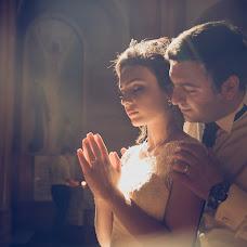 Wedding photographer Artur Avetisyan (ByArt). Photo of 19.04.2017