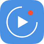 Download Watch2Gether Latest version apk | androidappsapk co