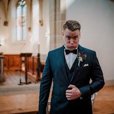 Fotografo di matrimoni Emanuele Pagni (pagni). Foto del 02.10.2019