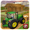 Tractor Parking 3D 2017 file APK Free for PC, smart TV Download