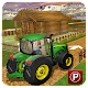 Tractor Parking 3D 2016