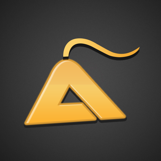 Game Sim Studios avatar image