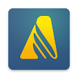 Adventist N.. file APK for Gaming PC/PS3/PS4 Smart TV