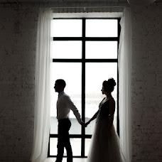 Wedding photographer Andrey Shatalov (shatalov). Photo of 05.04.2018