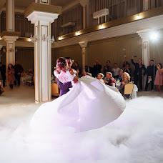 Wedding photographer Evgeniy Kochegurov (kochegurov). Photo of 12.12.2018