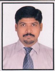 C:Documents and SettingsRgcmsDesktopScan copy PhotoProf. Dinesh Gabhane.JPG