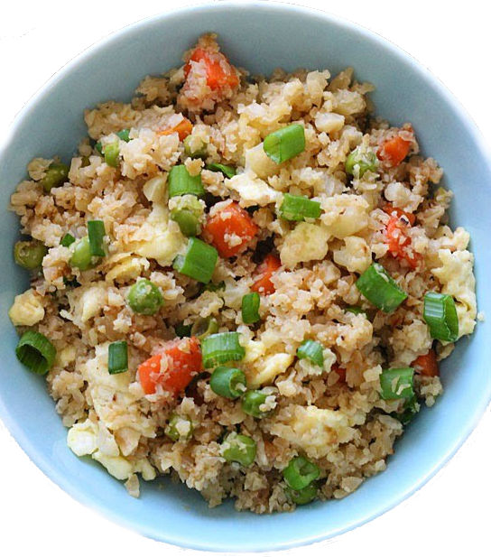 Cauliflower-Fried-Rice-550x782.jpg