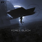 Force Black