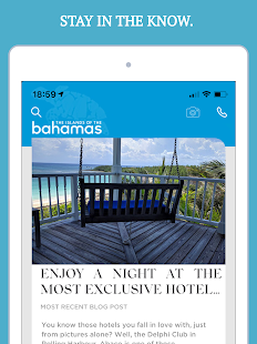 Download The Islands Of The Bahamas For PC Windows and Mac apk screenshot 6